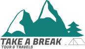 take-a-break-logo